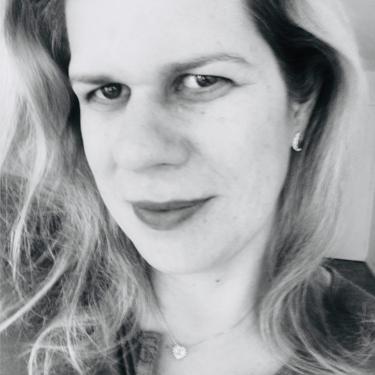 Leticia Wieliwicki